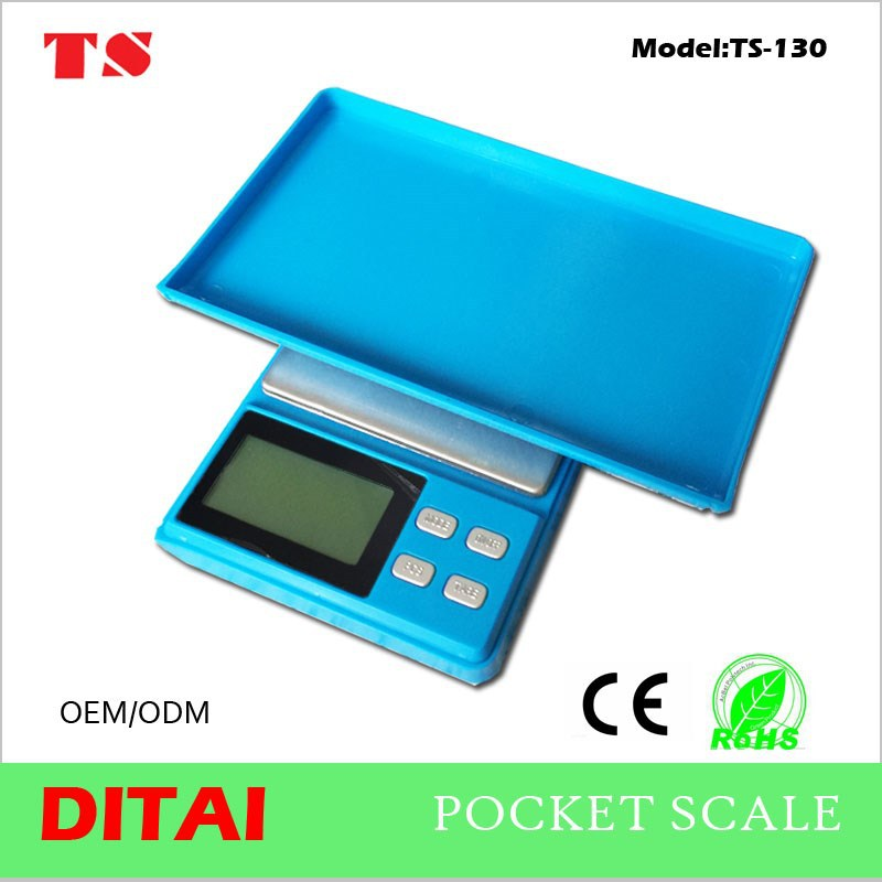 new design magnetic scale