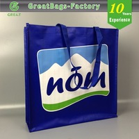 2014 New Product tapestry shopping bag