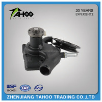 Genuine Foton truck water pump