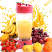 New style factory provide mixer bottle protein shake leak proof fitness shaker bottle