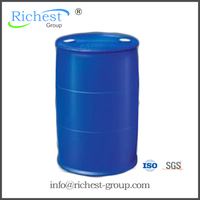 Hot Sale Industrial Chemical Slovent Cyclohexanone