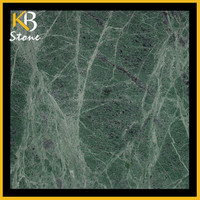 cheap price best price cultured marble sink for bathroom grantie slad and marble mosaic