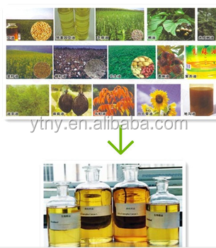 BD100 biodiesel made from used cooking oil, non-standard biodiesel