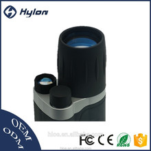 Chinese suppliers' monocular night vision riflescope