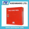 /product-detail/water-fire-fighting-fire-hose-reel-customized-size-60544776410.html