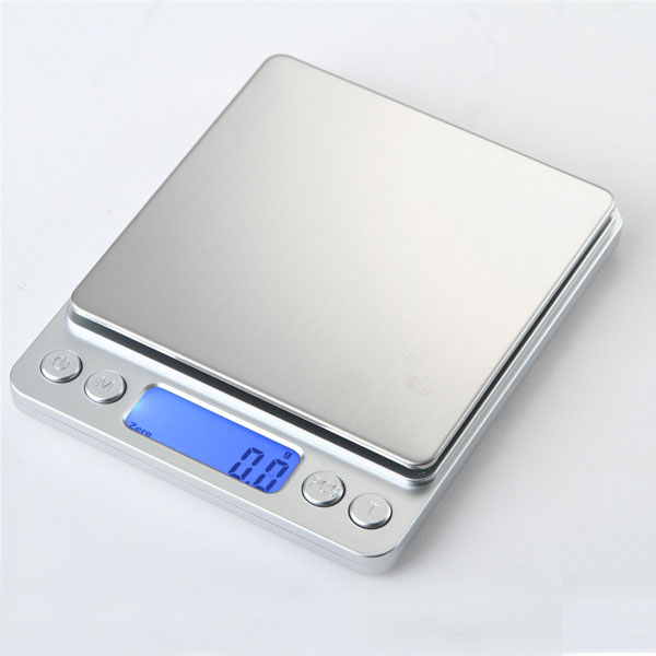 Lcd Digital Kitchen Weight Scales Reviews Buy Scales Reviews Weight Scales Reviews Lcd Weight