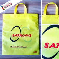 Non Woven Bag for Shopping and Carrying