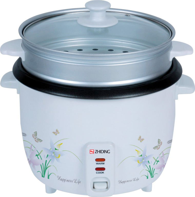 Competitive Price Mini Electric Rice Cooker