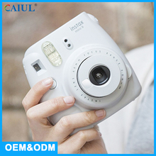 China suppliers easy operation Fujifilm instax mini 9 instant camera