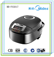 2016 Slow /quick cooker CE/CB/SNI/GS rice cooker for sale