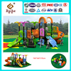 2016 New Design Children Indoor Newest Playground Outdoor Pirate Ship soft play kids park playground