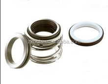popular chinese good selling elastomer bellow shaft seal