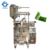 Automatic 5-10ml Mustard Sauce Sachet Packing Machinery