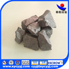 High quality metal alloy SiCaBa with high Ba to purify steel liquid