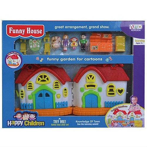 baby doll house plastic houses for kids
