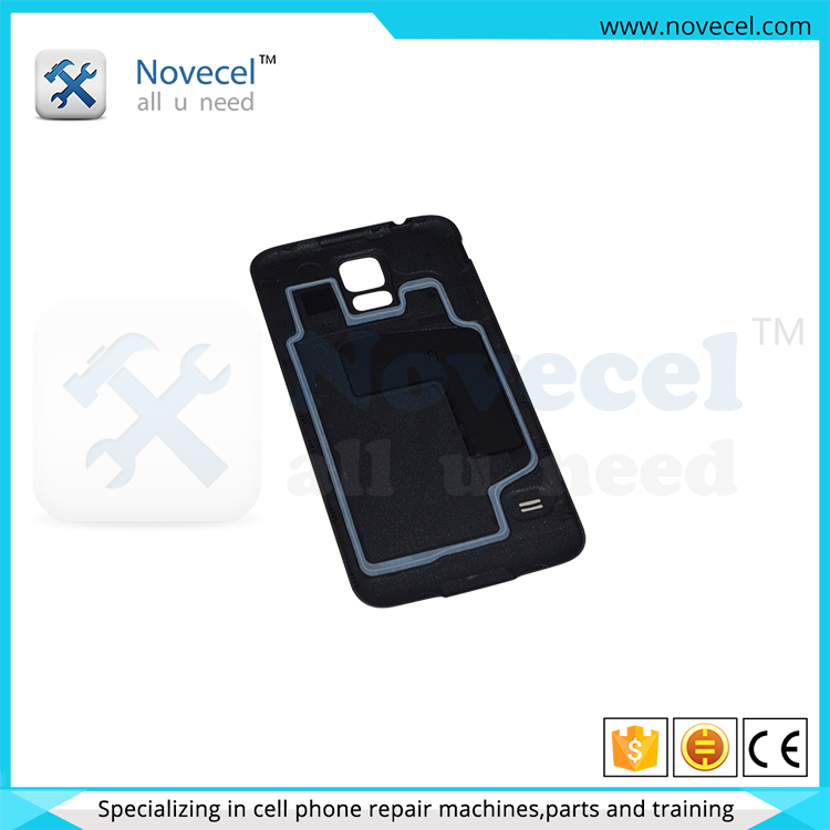 2016 OEM China Factory price Extended Replacement Mobile Phone Battery 4800mAh Capacity + Back Cover Case For Samsung S3 i9300