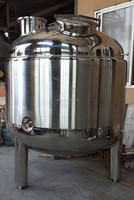 Pharmacy, Food, chemical industrial mixing tanks
