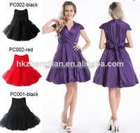 Adult drop ship carnival instylesHot sales sexy party halloween costumes walsonrockabilly walson