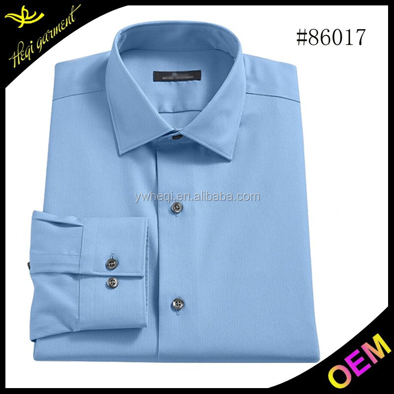 Pure light blue color shirts lahore
