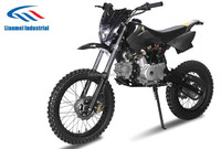 2016 new 125cc road bike dirt bike motorycle cheap
