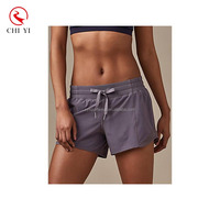 Wholesale High Quality Women Fitness Gym