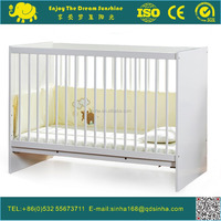 Cheap kids beds for sale,baby bed,toddler bed