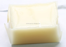 Hot Melt Adhesive Glue for mattress