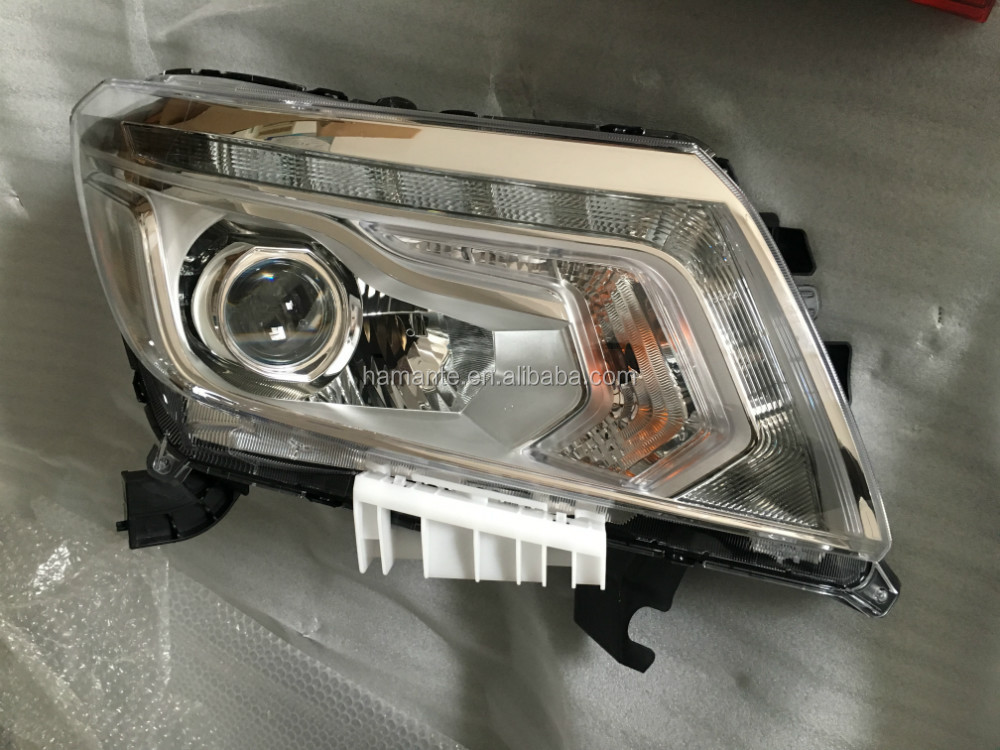 Car spare parts price list philippines 10