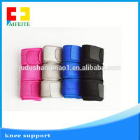Medical Rom Knee Support / Orthopedic Hinge Knee Support Knee Protector/ Neoprene Leg Knee Brace Hinged Knee Brace