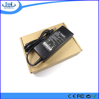 Wholesale Netbooke Adapter For TOSHIBA Adapter 19V 3.42A