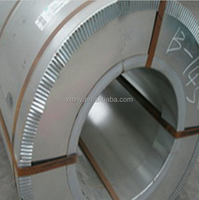 weight of galvanized iron steel sheet roll metal prices