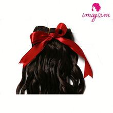 2014 good quality natural unprocessed raw virgin wholesale yonghui hair factory