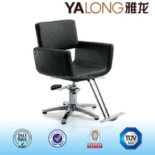 modern chair professional styling chairs hair salon furniture ( Y65)
