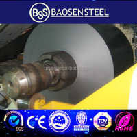 HRC HOT ROLLED STEEL SHEET COIL BLACK SHEET HOT ROLLED HOT ROLLED METAL