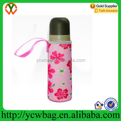 popular hot sale neoprene cup cover bottle covers