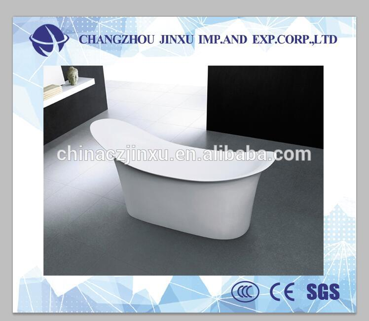 China Manufacturers baby stainless steel bathtub At Wholesale Price
