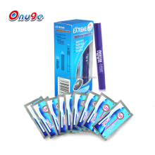 Rapidly Effect teeth whitening home kit, teeth cleaning kit