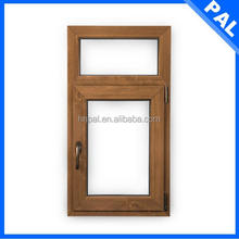 2.8mm thickness window manufacturer codes With wooden film