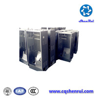 OEM Cheap Elevator Spare Parts For Sale/Lift Controller