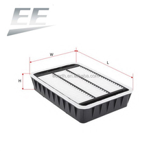 High Quality,Hot Sale,Excellent Best Price Wenzhou Auto 1500A190 Air Filter For MITSUBISHI LANCER EX 06