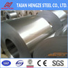 hot galvanized ship building steel coils/plate