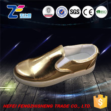HFR-TS-38-8 crazy sport brazilian shoes wholesale