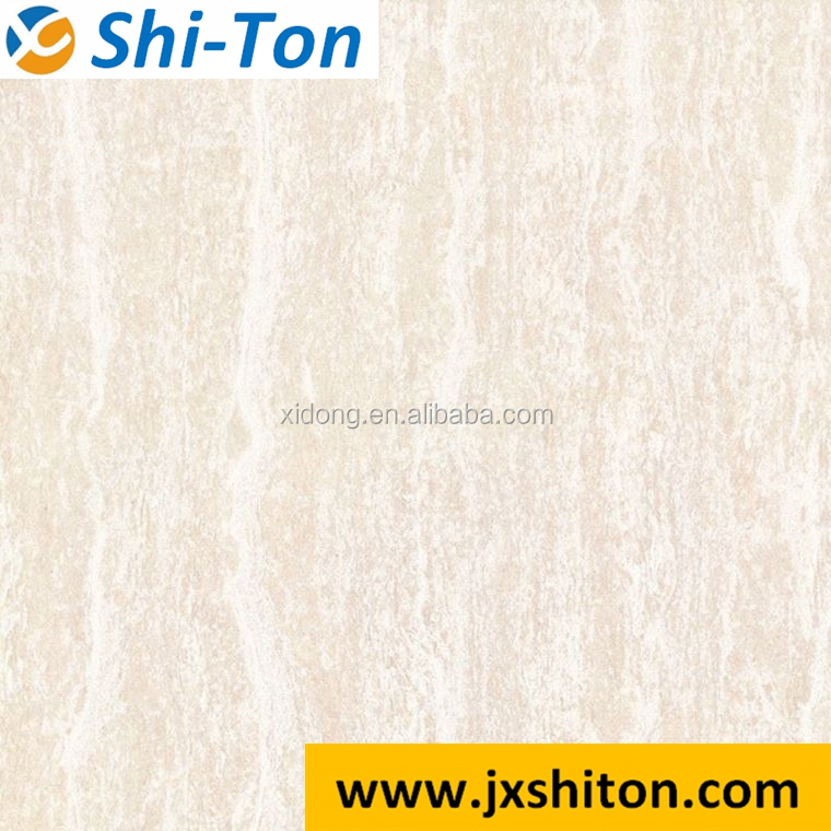 Best Wholesale Websites White Colored 60X60 Kerala Vitrified Floor Tiles