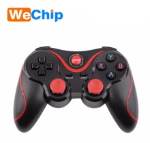 T3 Wireless Controller For Ps4 Wireless Joystick For Android Terios 3 Bluetooth Gamepad