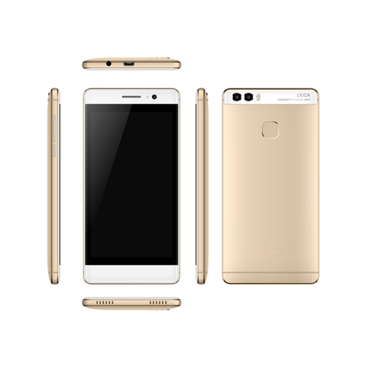 Big Screen Android 5.0 Mobile Phone Price List 5.0 inch MTK6572 Dual SIM Low Price China Mobile Phones