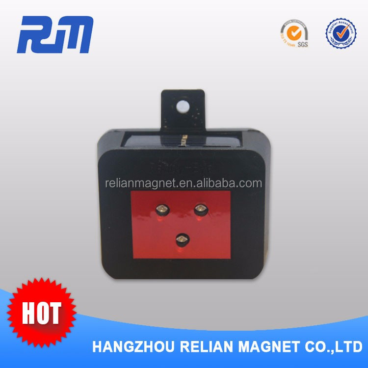 Factory Directly Provide Used Emergency Warning Lights