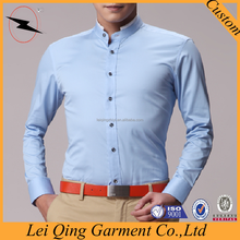 2015 new style gents fashion shirts