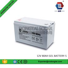 crystal battery/LANYU80ZYA273