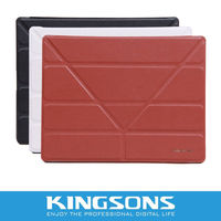 Latest special design case for ipad 2 and new ipad hot !!!