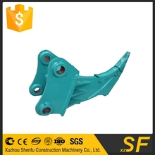 single tooth ripper for excavator